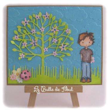 printemps 2015 01_la Bulle d Fibul